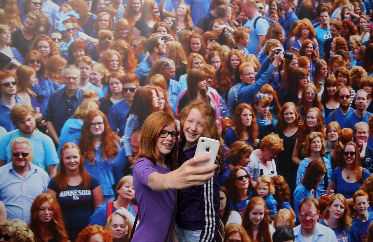 hot-onion-redhead-meeting-in-breda-netherlands